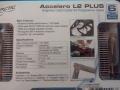 Accelero-L2-Plus-2