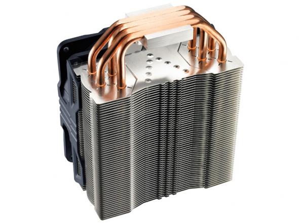 CoolerMaster_Hyper212