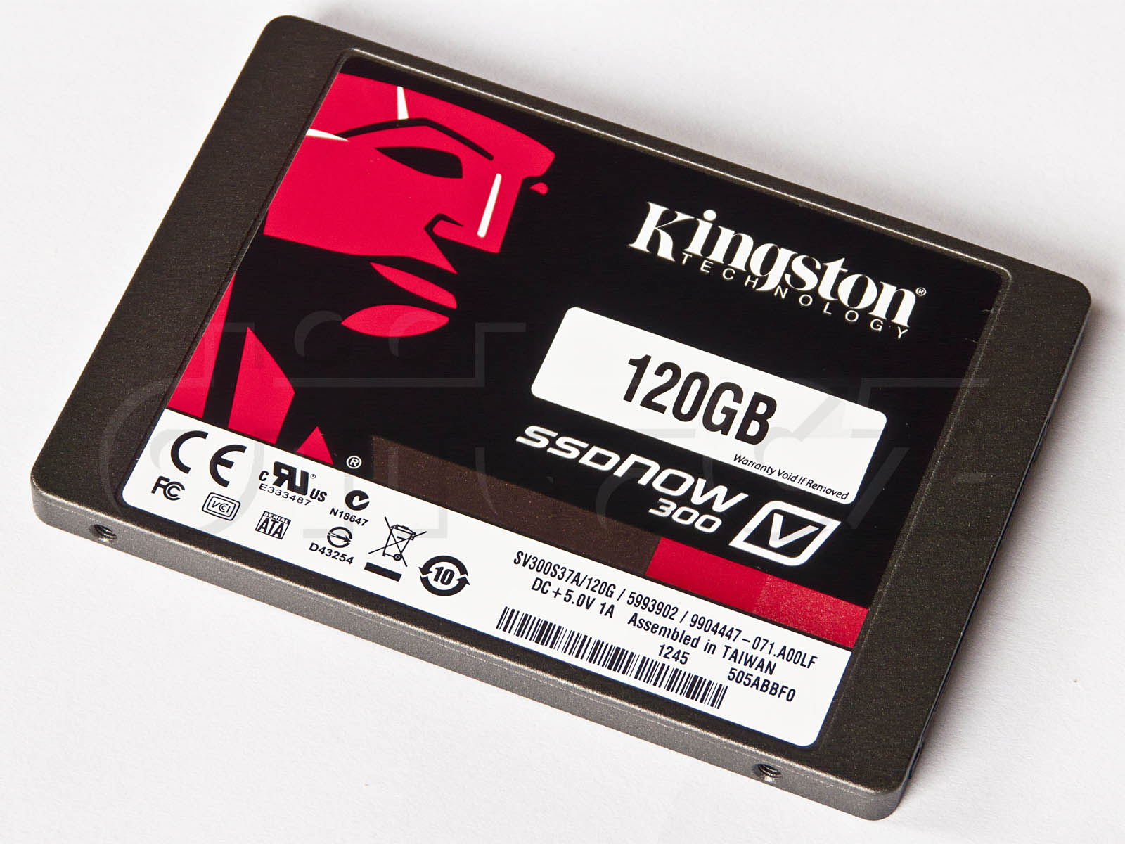 kingston_ssdnow_v300
