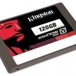 De ce nu recomand SSD Kingston