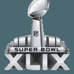 Avanpremiera la reclamele Super Bowl 2015
