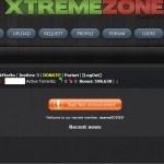 Invitatii XtreMeZone – giveaway
