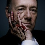 House of Cards – sezonul 3