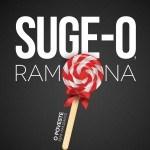 Suge-o Ramona pdf