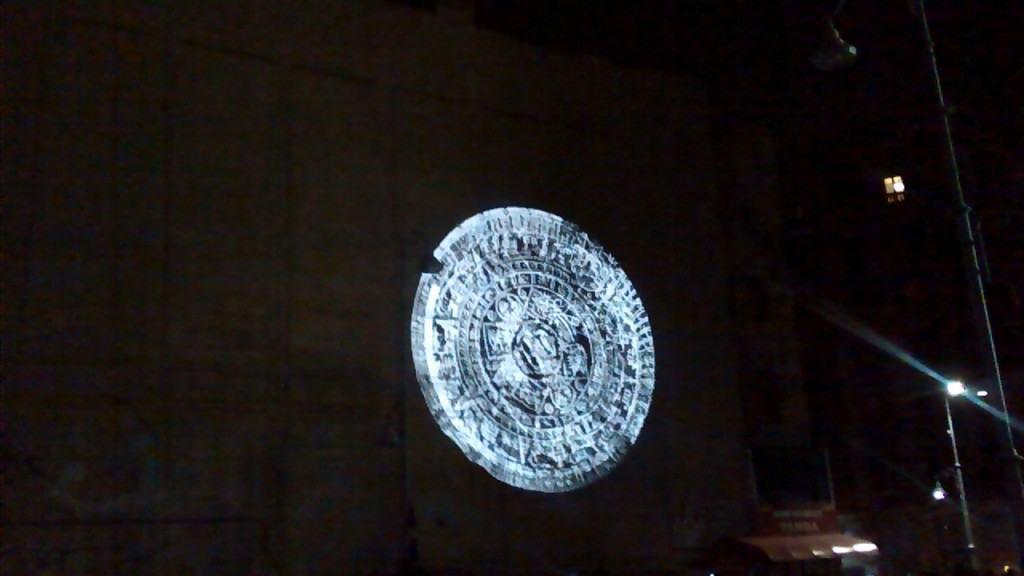 lumini2