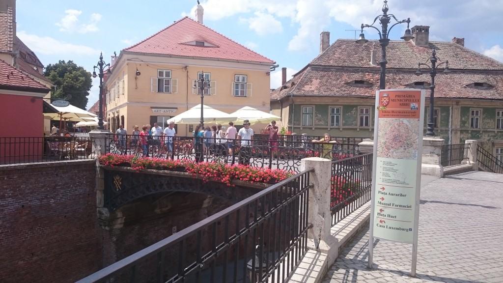 Podul-Mincinosilor