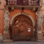 Jurnal de vacanta – Sibiu