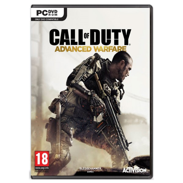 call-of-duty-advance-warfare-pc