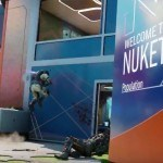 COD Black Ops 3 Nuk3town bonus map