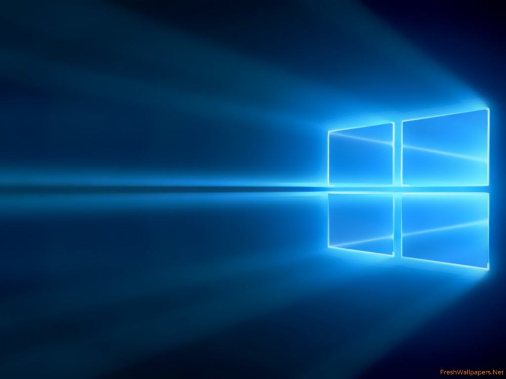 windows-10-official-desktop-background