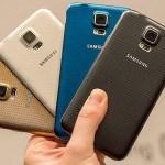 Probleme cu Samsung Galaxy S5 Neo