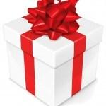 Giveaway 10 vouchere tu.ro