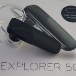 Mini review Plantronics Explorer 500
