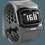 Ceas cu monitorizare puls