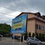 Jurnal de vacanta – Slanic Prahova