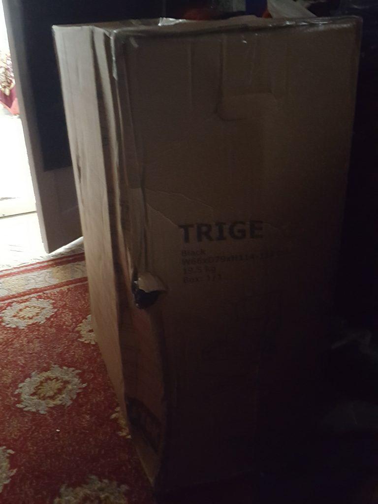 trige-2