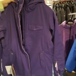 De unde sa cumpar haina ieftin