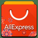 Aproape tot ce trebuie sa stii despre Aliexpress