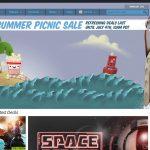 Ce merita cumparat la Steam Summer Sale