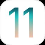 Ce aduce nou iOS11