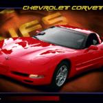 Joaca Need for Speed 3 pe calculatorul tau