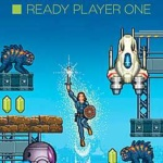 Ready Player One pdf si film